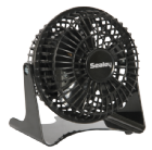 "Sealey desk fan 4"" (10cm)"